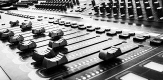 diecontentstrategen-ordnung-im-studio