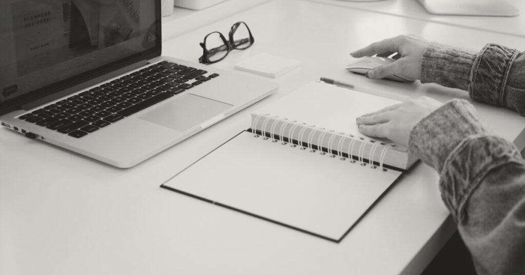 Blogbeiträge-strategisch-planen