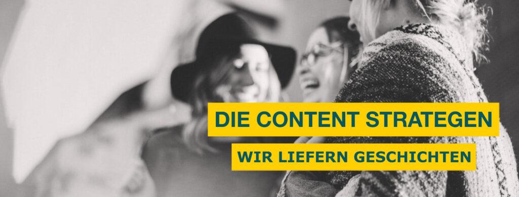 die-content-strategen-wir-liefern-geschichten