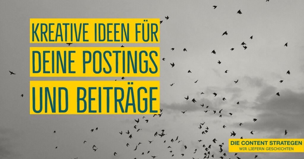 kreative-ideen-postings-beitraege