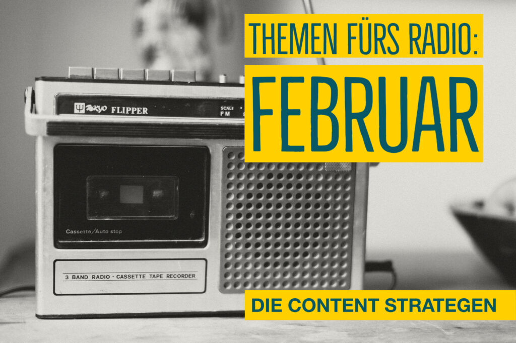 kreative-radiothemen-februar