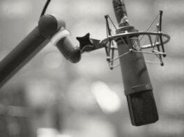 Radiothemen-im-Maerz
