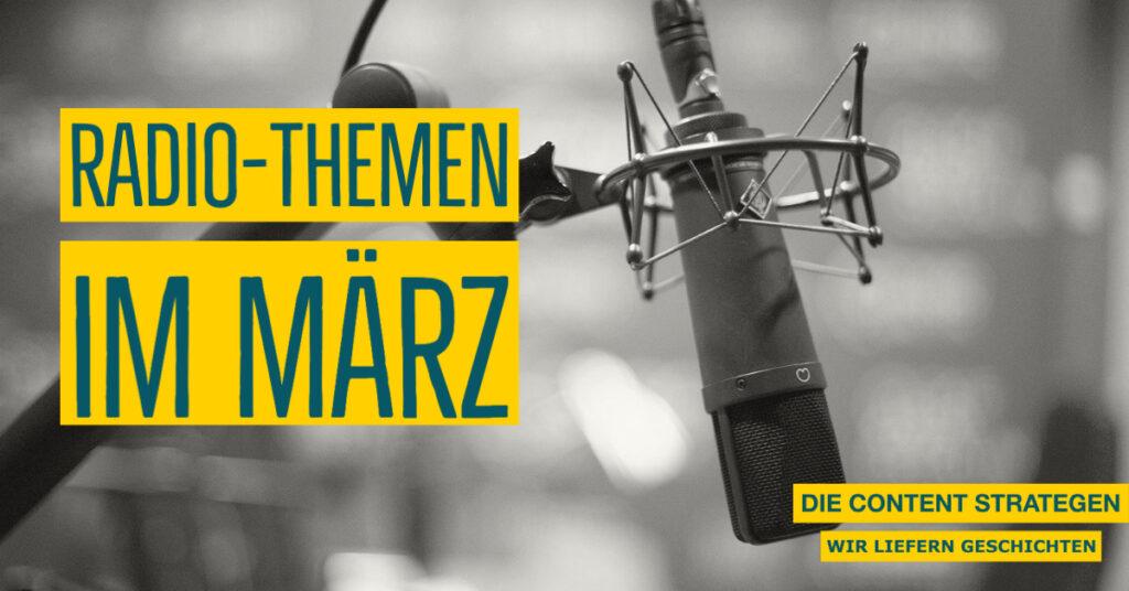 Radiothemen-im-März