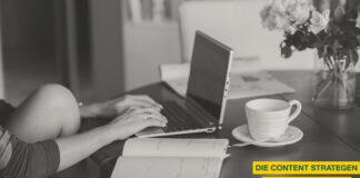Themen-für-Blogger-und-Influencer