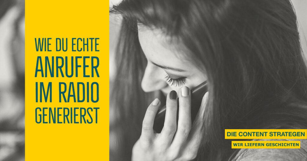 Hörer-im-Radio