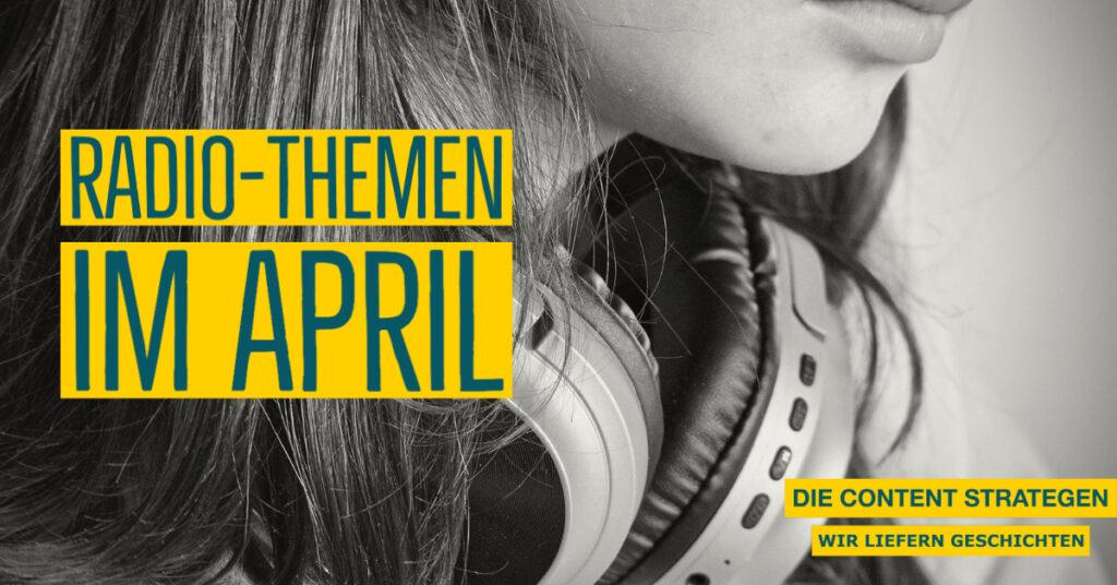 Radio-themen-für-april