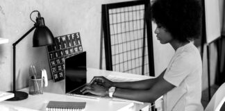 Themen-Mai-für-Blogger-und-Influencer
