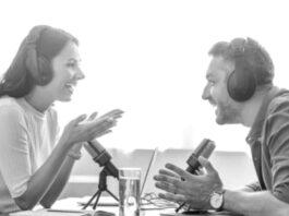 Mai-Themen-Radio