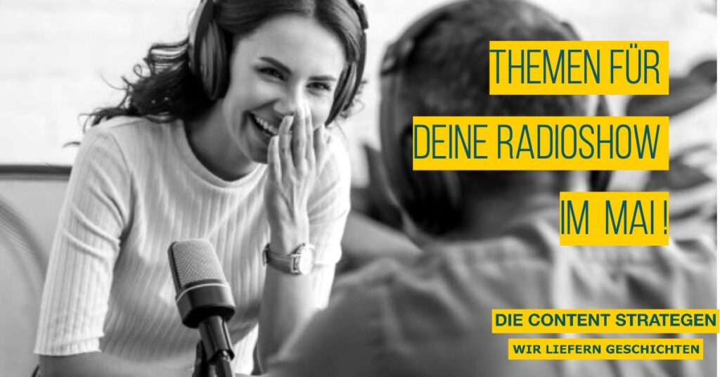 Themen-für-deine-Radioshow-im-Mai