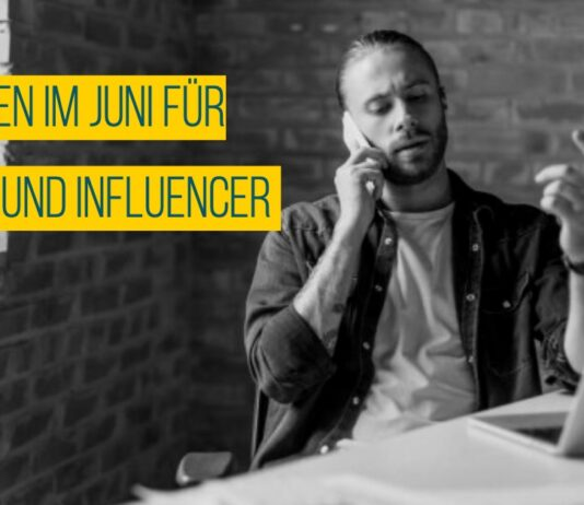 Themen-juni-blogs-influencer
