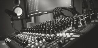 radiothemen-August