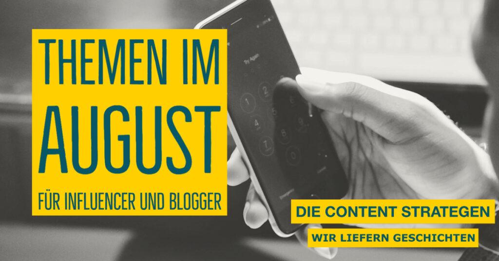 Themen-im-august-blog