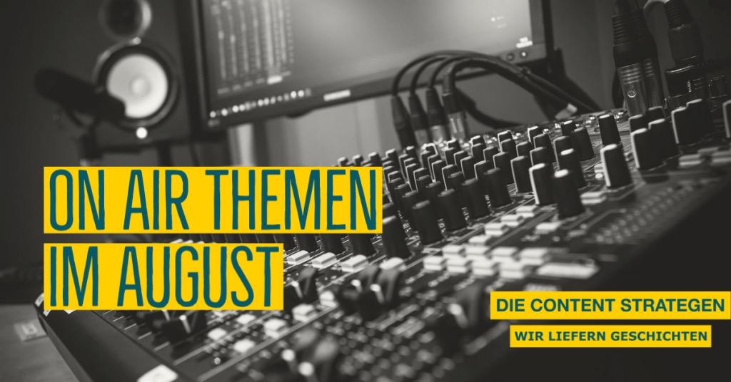 radiothemen-im-August