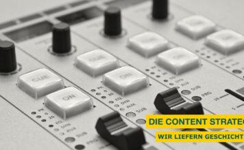 Themen-und-Content-für-September-contentstrategen